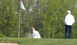 TIF Golf Åbn.match22010 063