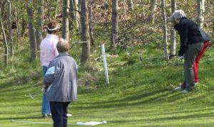 TIF Golf Åbn.match22010 064