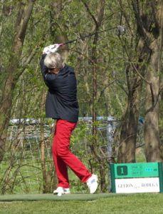 TIF Golf Åbn.match22010 065