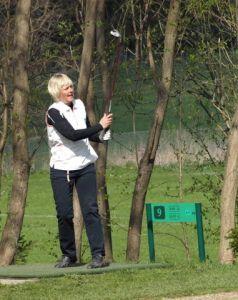 TIF Golf Åbn.match22010 066