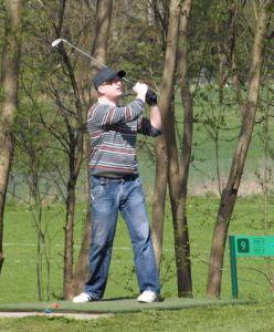 TIF Golf Åbn.match22010 067