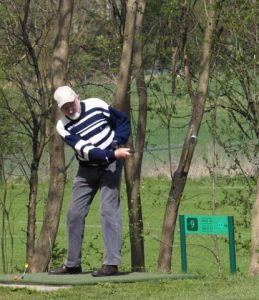 TIF Golf Åbn.match22010 068