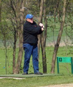 TIF Golf Åbn.match22010 069