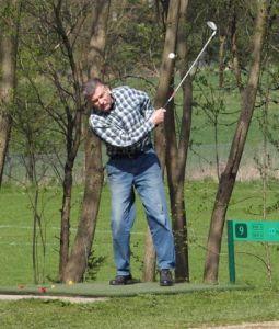 TIF Golf Åbn.match22010 070