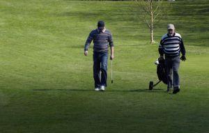 TIF Golf Åbn.match22010 071