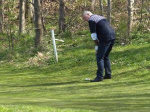 TIF Golf Åbn.match22010 072