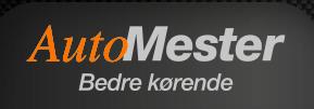 Tikøb Autoservice