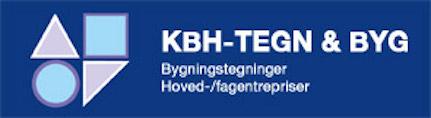 KBH Tegn & Byg