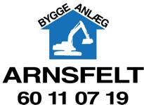 Arnsfelt