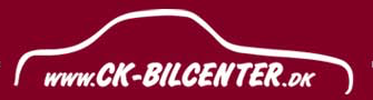 CK Bilcenter