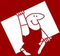 Andersen Byggeservice