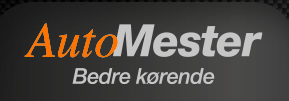 Tikøb Autoservice – Automester