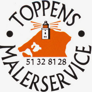 Toppens Malerservice