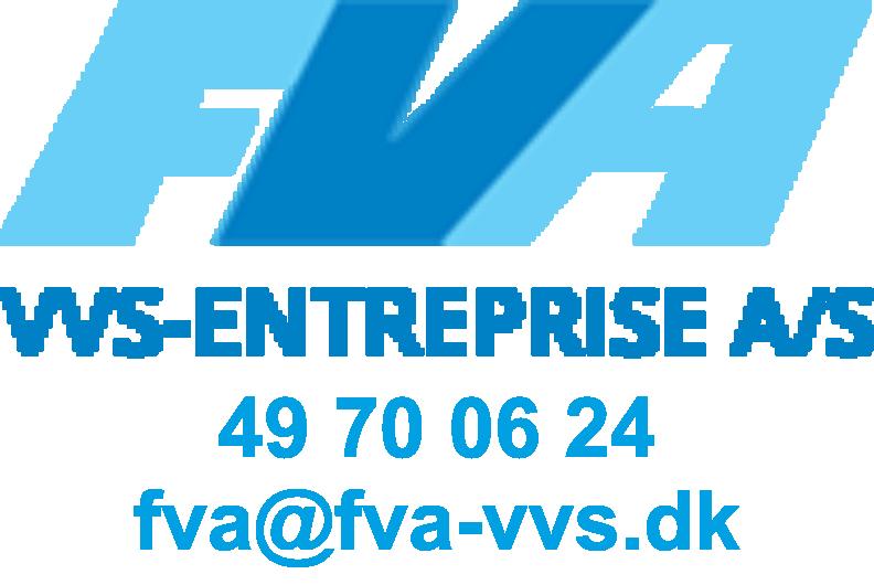 Finn Vindal VVS